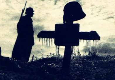 Ma 77 éve szabadult el a pokol a Don-kanyarban