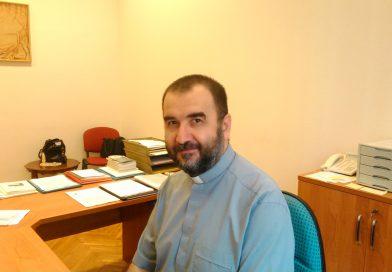 Február 22-én iktatják be az új gyulafehérvári érseket