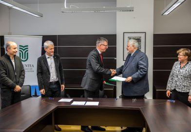Bővül a Kolozsvár–Szeged kapcsolatok sora