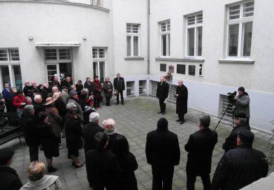 Trianon és Temesvár évfordulóinak kettősségében tekintve hátra és előre