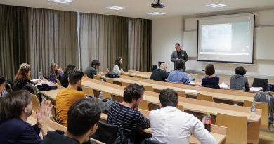 Elindult a jelentkezési folyamat – középiskolásokat is várnak a Sapientia tudományos diákköri konferenciáin