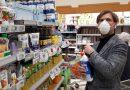 Koronavírus: Semmi ok a pánikra!