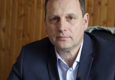 Nem engedünk a megfélemlítésnek: kiállunk Molnár Tibor mellett!