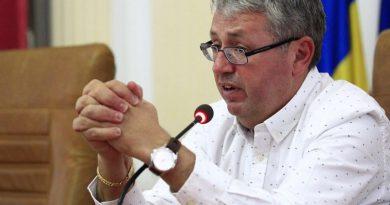 Felbomlott a Pásztor Sándor megyeelnököt támogató koalíció Bihar megyében