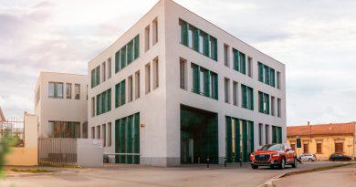 Újraindul a Pallas Athéné Kiválósági Ösztöndíjprogram a PKE-n
