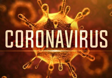 Koronavírus-járvány Romániában – Katonai rendelet