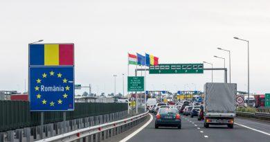 Gulyás Gergely: szigorítja a határellenőrzést a kormány