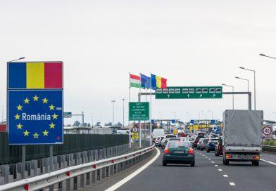 A legfrissebb információk szerint újra lehetővé válik az ingázás a magyar–román határon