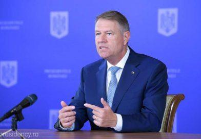 Nem fogja még egyszer meghosszabbítani a szükségállapotot a román államfő