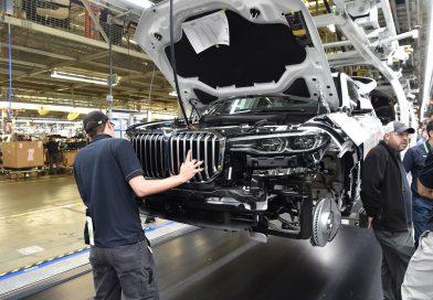 Tudnivalók a debreceni BMW-gyár munkalehetőségeiről