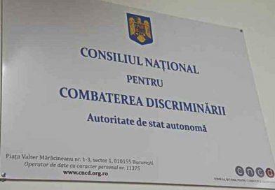 Ötezer lejre büntette a CNCD Iohannist a magyarok elleni uszítása miatt