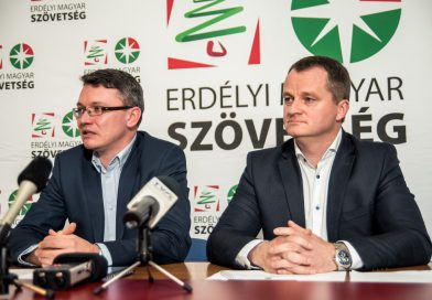 EMSZ: A magyarellenesség az új román nemzetstratégia