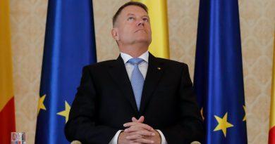 Románia álkisebbségi államelnöke kiadta a vezényszót: meg kell védeni a haza területi integritását!