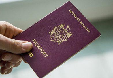 Gyanúsan sok moldovai állampolgár szeretne hivatalosan is románná lenni Sepsiszentgyörgyön