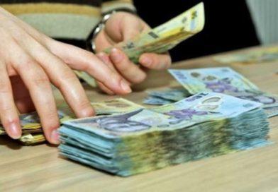 A Nép Ügyvédje megtámadta az alkotmánybíróságon a különnyugdíjak megadóztatásról szóló törvényt