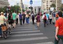 PSD: alacsony a koronavírussal megfertőződöttek száma, a kormány hazugságokkal áltatja a lakosságot
