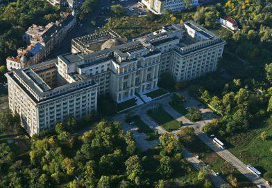Az EMNT pert indít a Román Akadémia ellen