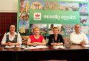 Pető Dalmáéknak nem fontos, hogy Biharpüspöki utcái le legyenek aszfaltozva