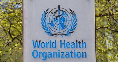 Hivatalos: az Egyesült Államok kilép a WHO-ból